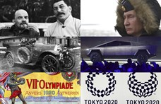 1920–2020: Szürrealizmus? Ma ösztönök helyett algoritmusoké a terep