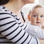Hiába a rendkívüli helyzet, most sem lehet kismamákat kirúgni