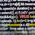 Hackerek rémálma vagy vágya? Ez az oldal feltárja a vírusok sebezhetőségeit