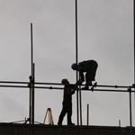 Óránként 3 ezer forint lesz a minimálbér, Németországban