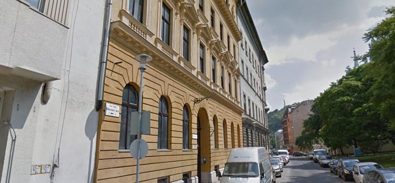 Öt új céggel turbózta fel magát Matolcsyék ingatlanos alapítványa