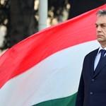 Az Európai Parlament felszólította Magyarországot, adja ki Gruevszkit