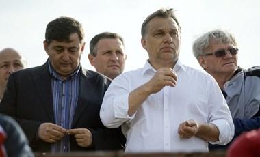 Százmilliót tart készpénzben a leggazdagabb magyar politikus