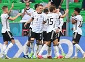 A portugál-német hat gólja után  a spanyol és a lengyel válogatott feszül egymásnak – a labdarúgó Eb kilencedik napja percről percre