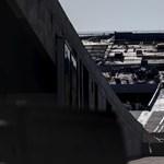 """""""Nem tolakodó, nem dominálja a teret"""" – Bemutatták az új Néprajzi Múzeumot"""