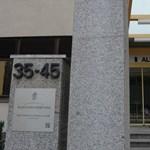 Az Alkotmánybíróság nem foglalkozik az abortusztörvénnyel