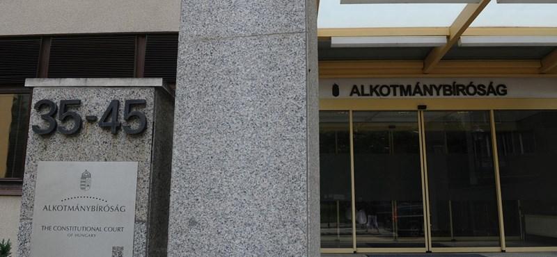 Az Ab nem foglalkozik a Kiss László-ügy iratainak kiadása miatt megbüntetett levéltár panaszával