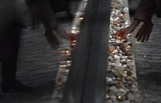 A holland állami vasúttársaság kárpótolja a holokauszt túlélőit, illetve az áldozatok családtagjait