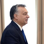 A nap, amikor Orbán Viktor igen mélyen Putyin szemébe nézett