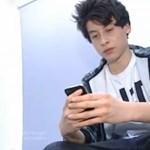 Még csak 16 éves, de már iPhone-alkalmazásokat fejleszt egy brit középiskolás