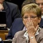 Hoffmann Rózsa: nincs realitása az őszi pedagógussztrájknak