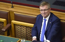Négymillió forintra büntette az MKB Bankot a jegybank
