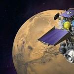 Amerikai radar okozta a Fobosz-Grunt vesztét?