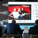 Alig indult el, máris többmilliós ügyfélkörön tesztelhetett két magyar startup