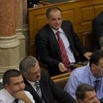 Budai új posztján Fidesz-közeli mágnásokkal asszózhat