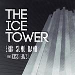 Zene ingyen: Erik Sumo - The Ice Tower teljes album (letöltés)