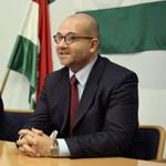 """""""Nem fogunk düledező iskolaépületekbe terelni diákokat"""" - interjú Gloviczki Zoltán helyettes államtitkárral"""