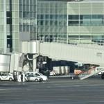 Vuhanban kevés az új fertőzött, már kinyitnák a repülőteret
