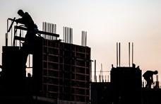 Tisztáztuk, hogy lehet-e a Növekedési Hitelből lakóingatlant vagy telket venni