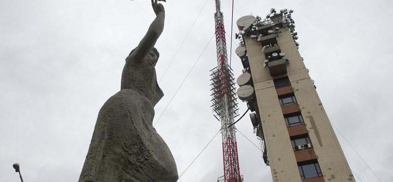 Új ciklushoz régi ötlet: lehet-e mégis állami mobilszolgáltató?