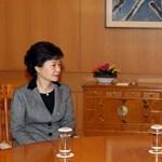 Húsz év börtönt kaphat Dél-Korea volt elnöke