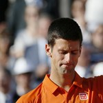 Gigászok harca a US Open döntőjében: Djokovic küzd Federer ellen
