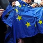 Fontos dologról kérdezi a magyarokat is az Európai Bizottság