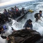 Az új görög hotspotoknak nem a wifihez van közük