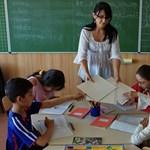 Mennyi lesz az egyházi iskolákban dolgozó tanárok fizetése?