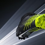 Új megoldás a cipőgyártásban, amely után már az Adidas és a Nike is érdeklődik