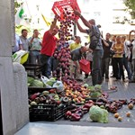 Magyarországot is érinti a zöldségimport-korlátozás