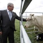 Egy év múlva már Debrecenben működhet az agrártárca