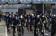 Tovább támad a koronavírus: Koreában durvul a helyzet, Iránban már fiatal áldozatok is vannak - percről percre
