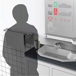 Otthon 2025: önfeltöltő hűtők és ruhákat hajtogató mosógépek