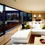Rém egyszerű tipp a lakáseladáshoz