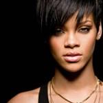 Sok diák teljes egyetemi tandíját állja Rihanna alapítványa