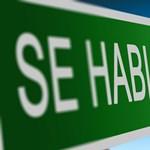 Kitalálod hallás után, milyen nyelven beszélnek? Zseniális kvíz