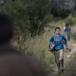 Senki sem tudja, mi lesz a menekült gyerekekkel