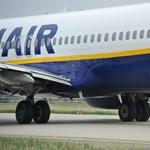 Most kivételesen örülni fog annak, amit a Ryanair vezére mondott