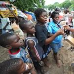 Életmentő ötlet: egy afrikai faluból felgyorsítanák az AIDS terjedésének megállítását