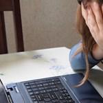 Netes zaklatások a távoktatásban? Ezekre érdemes odafigyelni
