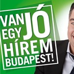 Mit kínál Budapestnek az MSZP?