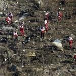 Az iráni hadsereg képzettségi szintjéről is sokat elárul az ukrán gép lelövése