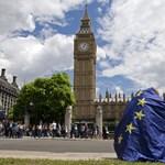 Brexit után exit? Az olasz prof már nem jár a kedvenc kocsmájába