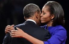 Hogy lehet beleszeretni Barack Obamába?
