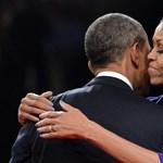 Michelle Obama: Így lettem, 5. rész: Renegát és Reneszánsz a Fehér Házban