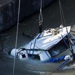 Milliárdos nagyságú kártérítési perek indulnak a Hableány katasztrófájával kapcsolatban