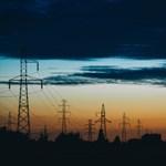 ESET: nagyszabású szabotázsakció készül az áramhálózatok ellen