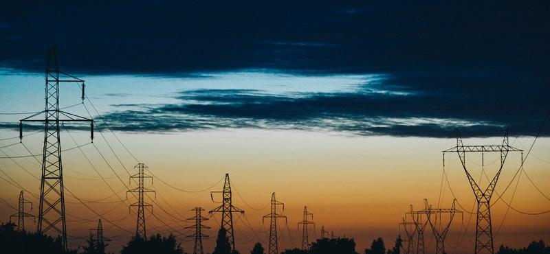 Energetikai vészhelyzetet hirdettek Csehországban