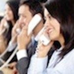 Mit tudnak meg telefonbeszélgetéseiből?